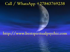 Spiritualist Angel Psychic Channel Guide Healer Kenneth® (Business Opportunities - Other Business Ads) Love Spell Chant, Cast A Love Spell, Love Spell That Work, What Is Love, Miracle Healing Prayer, Prayer For Healing The Sick, Prayers For Healing, Psychic Love Reading, Love Psychic