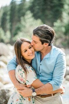 Filipa e Tiago: uma paisagem de cortar a respiração e um amor sem tamanho! Image: 13