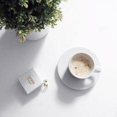 Ancap Verona Cappuccino Cup — Shop › odetothings.com