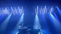 Deadmau5- Sofi Needs a ladder (official video) HD
