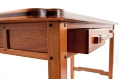 1000 images about art and craftish part 2 on pinterest for Arts and crafts furniture makers