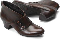 Jessen - Born Shoes