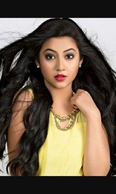 Child Actresses, Indian Actresses, Girls Phone Numbers, Indian Teen, Beautiful Girl Image, Girls Dpz, Actor Model, Beautiful Indian Actress, Celebrity Pictures