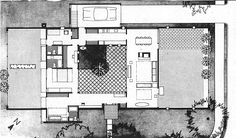 120921__Sert_CasaPatio_01Plan