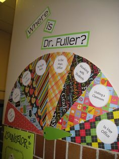 school counselor office pictures - Google Search