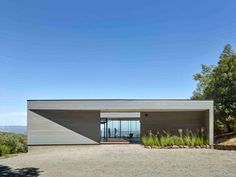 Box-on-the-Rock-Schwartz-and-Architecture-1-600x450