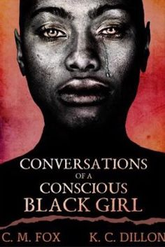 An urban stance on the current state of the African-American community, it's people, and the contribution society makes towards its downfall. As told from the views of two conscious black girls. Book Club Books, Book Lists, Good Books, Books By Black Authors, Black Books, Books To Buy, Books To Read, Camara Laye, African American Literature