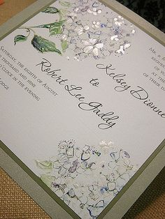 bolen_white_hydrangea_wedding_invitation3  hydrangas
