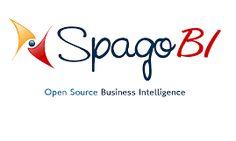 SpagoBI/Business Intelligence Training Courses Institute/Tutorial/Classes/Workshop Mumbai, Thane, Navi Mumbai