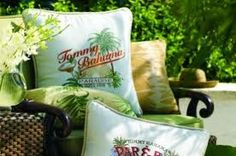1000 Images About Tommy Bahama On Pinterest Tommy