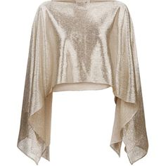 Sparkly Gold/Cream Cardigan | D, Sparkle and Sweater cardigan