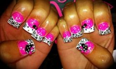 not much a hello kitty fan,,but i like the rest!