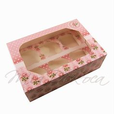 Vintage Rosen Muffinbox Grete - MiaDeRoca Vintage Rosen, Shops, Fabric Roses, Box, Home Accessories, Muffin, Wallpaper, Home Decor, Tents