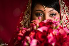 Register now as you can't afford to miss the most lavish and luxurious wedding show in New Jersey. RSPV Events is bringing to you the largest South Asian wedding exhibition- LUXE Show. http://www.rsvpby.com/register/
