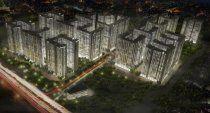Dijual Apartemen dgn harga termurah didaerah Jakarta Pusat READY STOCK , Maupun UnREADY dgn promo & fasilitas terbaik layaknya apartement komersial *****, terletak persis DIPUSAT kota Jakarta, Dikelilingi Pusat perbelanjaan & perkantoran mewah, STRATEGIS & MENJANJIKAN u/ investasi KEDEPAN, akses TOL & BUSWAY terletak disekeliling Apartemen.  HARGA MULAI RP. 390 S/D 550 JUTAAN DGN RP. 5 JUTA SUDAH MILIKI UNITNYA HUB : MARGARETH 081270000739 02192090400