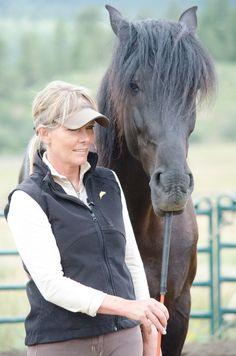 Working with left brain horses Natural Horsemanship, Horse Training, Horses, Horse Stuff, Brain, Fox, Animals, The Brain, Animales