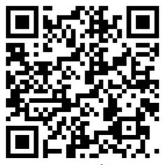 See Bean Devil on your mobile device. Scan the code with your phone.