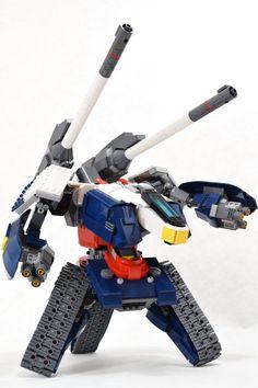 Lego Mecha, Lego Bots, Lego Machines, Lego Spaceship, Lego System, Cool Lego Creations, Lego Models, Custom Lego, Lego Building