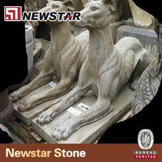 animal statue --Newstar (China) Industrial co., Ltd Email:king@newstarchina.com website:http://www.newstarchina.com/asp/index.asp