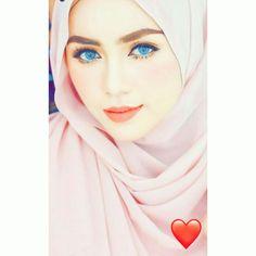 Hijabi Girl, Girl Hijab, Stylish Girl Images, Stylish Girl Pic, Cute Kids Pics, Cute Girls, Pakistan Independence Day, Hijab Dpz, Girls Dpz