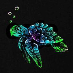 . Soft Pastel Art, Pencil Drawings Of Animals, Scratchboard Art, Scratch Art, Spray Paint Art, Crafts For Seniors, Mandala Coloring, Summer Art, Art Techniques