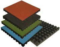 Safety Playground Tiles null http://www.amazon.com/dp/B0056JMBWK/ref=cm_sw_r_pi_dp_vnhHvb19VE0RX