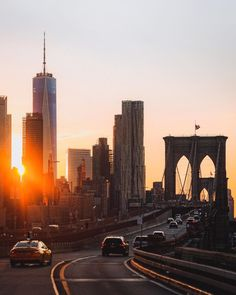 Visit New York City, New York City Travel, City Aesthetic, Travel Aesthetic, Ciudad New York, Queens Nyc, Voyage New York, New York Apartments, City Vibe
