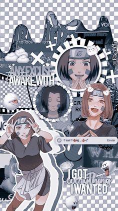 Wallpaper Rin