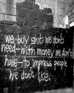 graffiti sayings and quotes - Google Search
