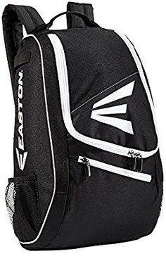 cfd143986364 Amazon.com   Easton E150P Youth Bat Pack   Sports   Outdoors