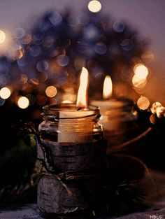 Beautiful Candle Animated Gif Pics - Best Animations