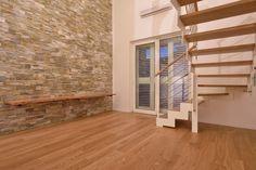 Sappiamo arredare ogni angolo della tua casa. Credit ph. Falegnamo   > Contattaci 348 2205375 / info@gioacchinobrindicci.it