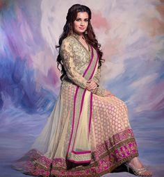http://stylishbazaar.com/collections/all/products/dia-mirza-2015-design-net-anarkali-salwar-kameez-stylish-bazaar-rtvir16006