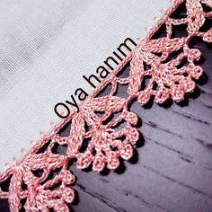 Crochet stocking how to crochet crochet textured wave stitch tutorial – Artofit Crochet Edging Patterns, Crochet Borders, Crochet Stitches, Lace Knitting, Crochet Lace, Beading Projects, Crochet Projects, Crochet Bracelet, Crochet Earrings