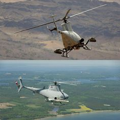 Navy Arms, Upgrades Fire Scout UAS with the Advanced Precision Kill Weapons System (APKWS), a precision-guidance weapons technology program providing 2.75 folding-fin hydra-70 rockets with laser-guided pinpoint accuracy.