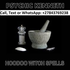 Ranked Spiritualist Angel Psychic Channel Guide Elder and Spell Caster Healer Kenneth® Call / WhatsApp: Johannesburg Spiritual Healer, Spiritual Guidance, Spirituality, Free Love Spells, Lost Love Spells, Medium Readings, Tarot, Love Psychic, Love Spell Caster