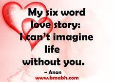 Image result for thinking about you quotes for her