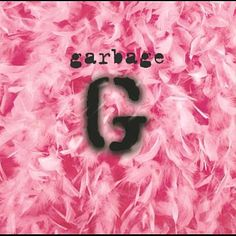 Found Only Happy When It Rains by Garbage with Shazam, have a listen: http://www.shazam.com/discover/track/227075
