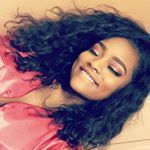 See this Instagram photo by @_summerella_ • 60.1k likes