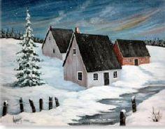 1000 images about artistes peintres on pinterest quebec daniel o 39 connell and hyperrealism for Peinture sur bois