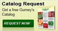 Catalog Request - Get a FREE Gurney's catalog