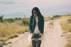Shipped from Venus: New Round Fashion Designer Womens Sunglasses 8692