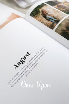 Album Design, Book Design, Forest Style, Travel Book Layout, Baby Photo Books, Instagram Background, Text Layout, Pocket Scrapbooking, Baby Album