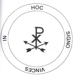 Resultado de imagem para pantaculo monograma