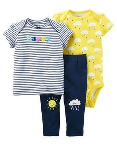 Nwt Gymboree Little Hearts Short Sleeve One Piece Body Suit Top Sweet Heart To Make One Feel At Ease And Energetic Baby & Toddler Clothing