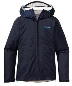 Patagonia Torrentshell Jacket - Womens , (83806) at VPO.CA