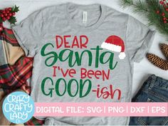 aab874d1799 32 Best Kids Christmas shirts images
