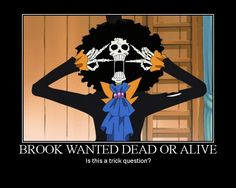 Funny Pictures Memes From one piece | Search Results for: one piece