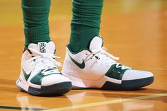 huge discount 6b230 50daf Air Max Sneakers, Luft Jordans, Basketballschuhe, Boston Celtics, Nike Air  Max,
