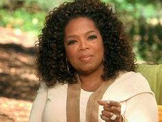 Why Oprah's Weight Watchers Ad Sends the Wrong Message << crossing her off the strong women list.  Another great article:http://powerpeaceandtheporchgym.com/2015/12/30/dear-oprah-please-stop-projecting-your-insecurities-onto-me/